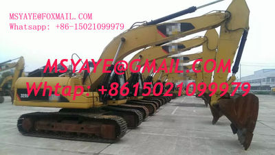 Shanghai JXL Machinery Ltd